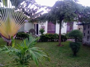 2 bedroom Detached Bungalow House for sale Okunola near Gowon Estate. EGBEDA LAGOS  Egbeda Alimosho Lagos