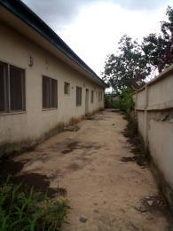 Blocks of Flats House for sale Ikosi Ikosi-Ketu Kosofe/Ikosi Lagos