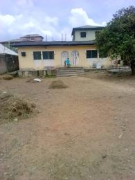 Flat / Apartment for sale Ejigbo Ejigbo Lagos