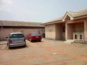 3 bedroom Detached Bungalow House for sale Ikola Command Ipaja road Ipaja Lagos