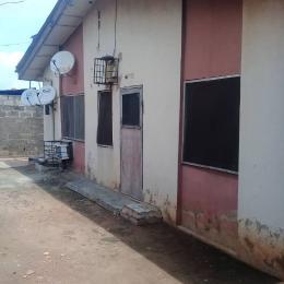 Shared Apartment Flat / Apartment for sale Idimu Idimu Egbe/Idimu Lagos