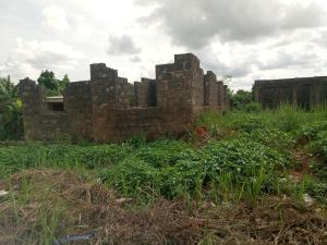 Detached Bungalow House for sale Itele  Ayobo Ipaja Lagos