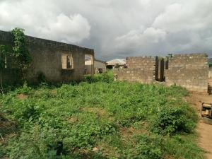 House for sale  Itele  ogun state close to Ayobo  Ayobo Ipaja Lagos