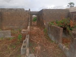 House for sale  Itele ogun close to Ayobo Lagos  Ayobo Ipaja Lagos