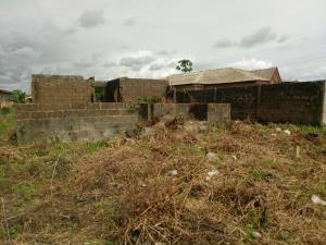 6 bedroom Detached Bungalow House for sale  Itele ogun close to Ayobo Lagos Ota GRA Ado Odo/Ota Ogun
