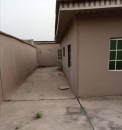 6 bedroom Detached Bungalow House for sale off Emmanuel Keshi Magodo GRA Phase 2 Kosofe/Ikosi Lagos