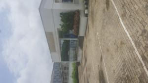 Detached Bungalow House for rent Off Isaac john Ikeja GRA Ikeja Lagos