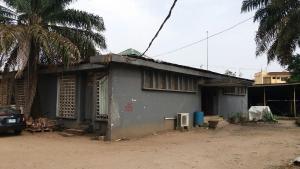House for sale Ilupeju Estate Ilupeju Lagos