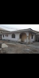 3 bedroom Detached Bungalow House for sale Magodo 1 Ikosi-Ketu Kosofe/Ikosi Lagos