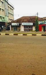 Commercial Land Land for sale O'Connor Road, Opposite Stadium Ogui Road Enugu Enugu