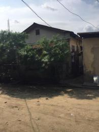 Mixed   Use Land Land for rent Yaba Lagos