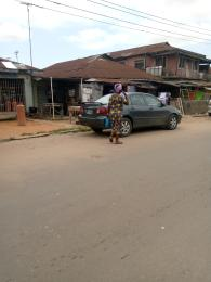 1 bedroom mini flat  House for sale Itire Road Mushin Mushin Lagos