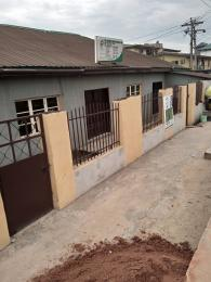 8 bedroom Hotel/Guest House for sale Iyana Oworo By Car Wash Bus Stop Kosofe Kosofe/Ikosi Lagos