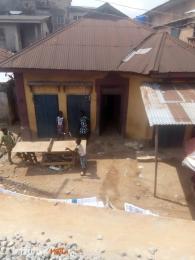 10 bedroom Detached Bungalow House for sale Moshalashi Railway Surulere Lagos