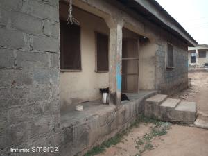 2 bedroom Detached Bungalow House for sale aboru Iyana Ipaja Ipaja Lagos