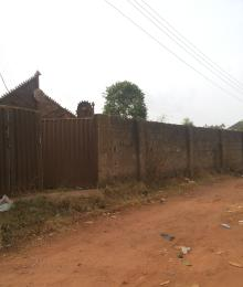 Residential Land Land for sale At amje area Alagbado Abule Egba Lagos