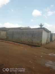 Detached Bungalow House for sale Pipeline council idimu Lagos Pipeline Alimosho Lagos
