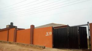 3 bedroom Office Space Commercial Property for rent Off Ebuwawa Road, Agric Ikorodu Lagos Ikorodu Ikorodu Lagos