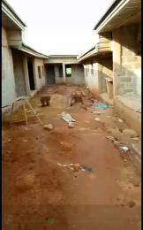 2 bedroom Semi Detached Bungalow House for sale Nsugbe College Campus Onitsha South Anambra