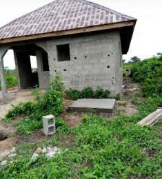 4 bedroom Detached Bungalow House for sale Lusada Agbara Agbara-Igbesa Ogun