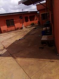 5 bedroom Mini flat Flat / Apartment for sale Opic Extension Agbara Oko Afo Badagry Lagos