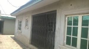 4 bedroom Detached Bungalow House for sale Kasumu Estate Odo ona Ibadan Oyo