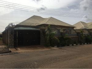 House for sale Padline Estate, Sunny Ville Lokogoma Lokogoma Phase 2 Abuja