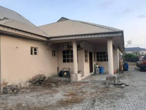 2 bedroom Detached Bungalow House for sale Gated Street off Addo Langbasa road Ajah Ado Ajah Lagos