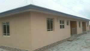 2 bedroom House for sale Chief Bala Angbazo Jos South Plateau