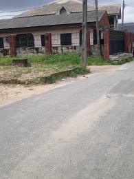 Blocks of Flats House for sale jakpa Warri Delta