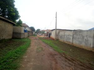 10 bedroom Semi Detached Bungalow House for sale Berger Ojodu Lagos