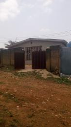 Shared Apartment Flat / Apartment for sale Airport Brewery Gbagi Hope Alakia Ibadan Oyo