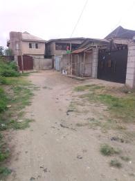 Detached Bungalow for sale Alakuko Area Alagbado Abule Egba Lagos