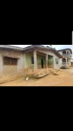 10 bedroom Terraced Bungalow House for sale Grammer school  Berger Ojodu Lagos