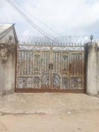 4 bedroom House for sale 12, Delekuku Street, Iyana Era, Ijanikin, Agbara Oko Afo Badagry Lagos
