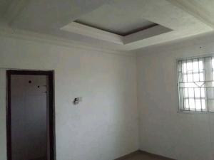 5 bedroom Detached Bungalow House for sale Ojuirin akobo Ibadan  Akobo Ibadan Oyo