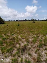 Mixed   Use Land for sale Okun Imosan LaCampaigne Tropicana Ibeju-Lekki Lagos