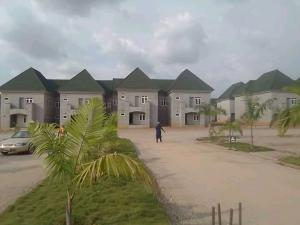 10 bedroom Detached Duplex for sale Airport Road ..kyami Lugbe Abuja