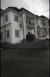 4 bedroom Detached Duplex for sale Republic Estate ..independence Layout Enugu Enugu