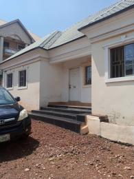 3 bedroom Detached Bungalow House for sale Transekulu Enugu Enugu Enugu