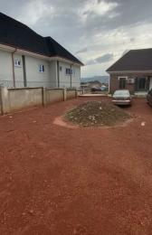 Residential Land for sale Wtc Estate By Independence Layout Enugu Enugu