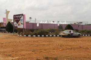 3 bedroom Residential Land Land for sale MOWE  Ofada Obafemi Owode Ogun
