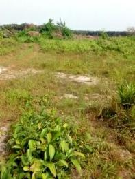 Residential Land for sale Royal Arcade Estate, Phase 2 Awoyaya Ajah Lagos