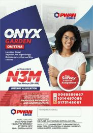 Mixed   Use Land Land for sale Obosi Onitsha South Anambra