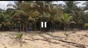Mixed   Use Land Land for sale LaCampaigne Tropicana Ibeju-Lekki Lagos