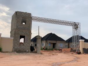 Residential Land for sale Treasure Hilltop Estate, Ikola Command Road Alagbado Abule Egba Lagos