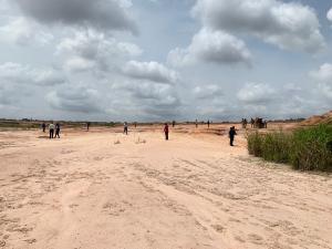 Residential Land Land for sale Treasure Hilltop Estate, Itele - Alagbado,  Alagbado Abule Egba Lagos