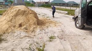Mixed   Use Land Land for sale After Dangote Refinery Free Trade Zone Ibeju-Lekki Lagos
