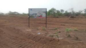 Serviced Residential Land Land for sale centenary city close to Independent layout Enugu Enugu Enugu