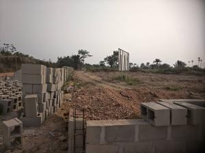 Residential Land Land for sale Igbonla Epe-Lagos Epe Road Epe Lagos